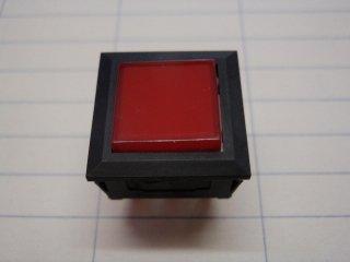 LP2S-27S-229