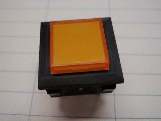 LP2S-27S-889