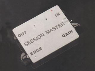 SESSION MASTER (セッションマスター)