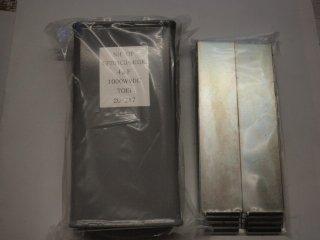 CP701C3A405K (1000V4μ) 60 x 30 x 115