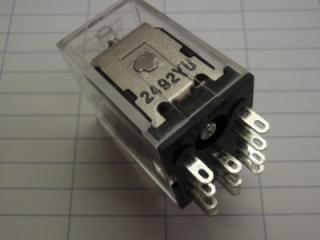 MY3 DC12V