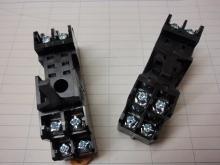 P2RF-08 FOR G2R-2-S