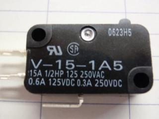 V-15-1A5
