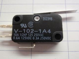 V-102-1A4