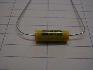 レモンドロップ 400V0.047μ