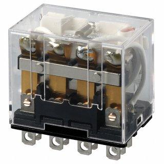 LY4N AC100V