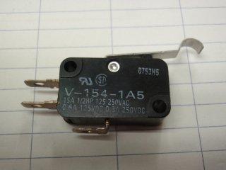 V-154-1A5