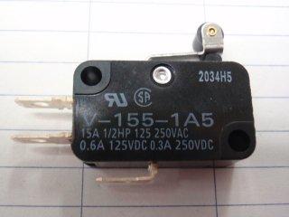 V-155-1A5