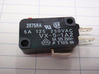 VX-5-1A2