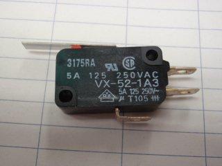 VX-52-1A3