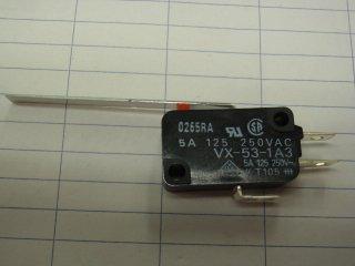 VX-53-1A3