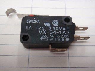 VX-54-1A3