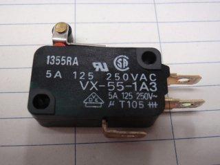 VX-55-1A3
