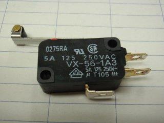 VX-56-1A3