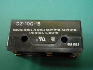 DZ-10G-1B