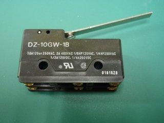DZ-10GW-1B