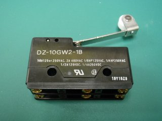 DZ-10GW2-1B