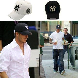 新作品 韓国風 野球帽子 ハンチング 男女兼用 紫外線対策 フィットネッス帽子 uvカット HAT