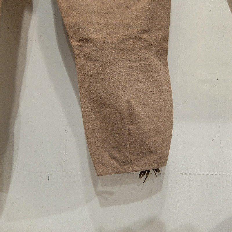 1920's〜1930's FILSON CLOTHES