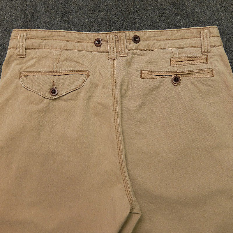 Polo by Ralph Lauren Chino Trousers