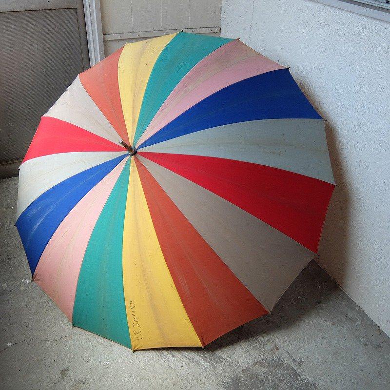 SPALDING Umbrella