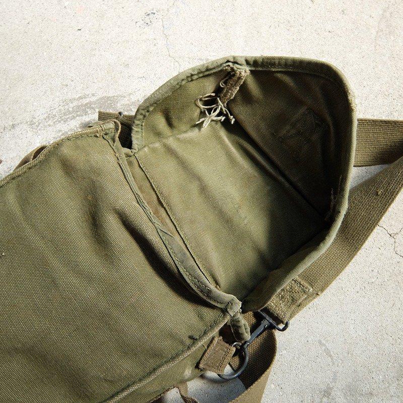 WW2 U.S.MILITARY Shoulder Bag