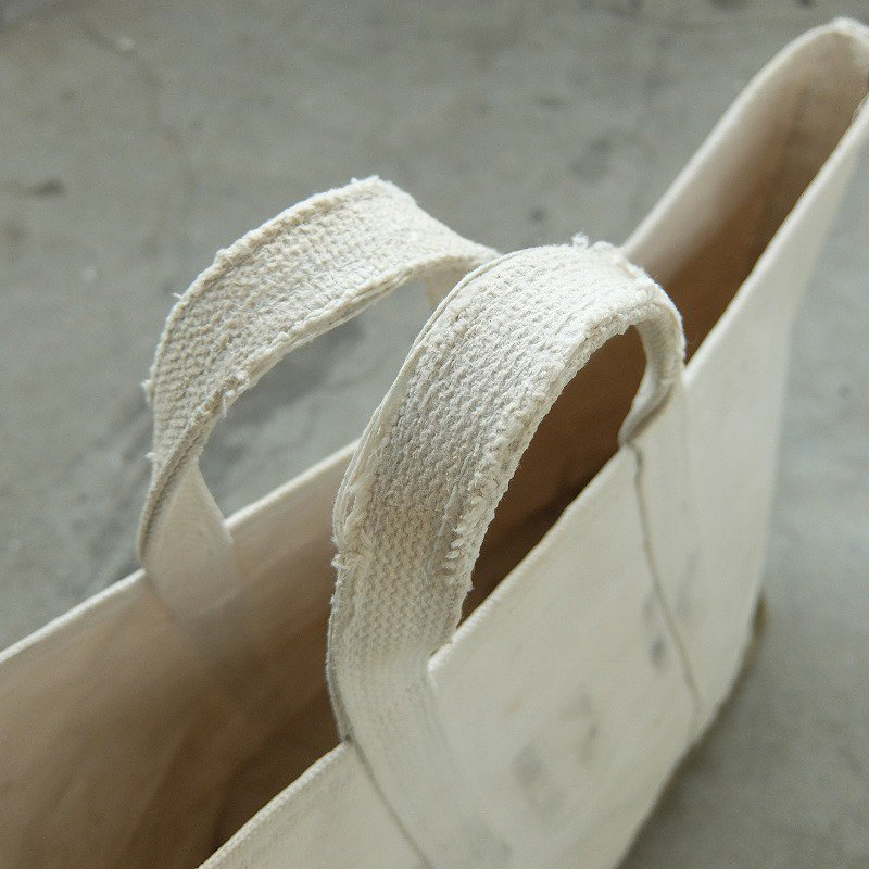 BRINK'S Canvas Tool Bag
