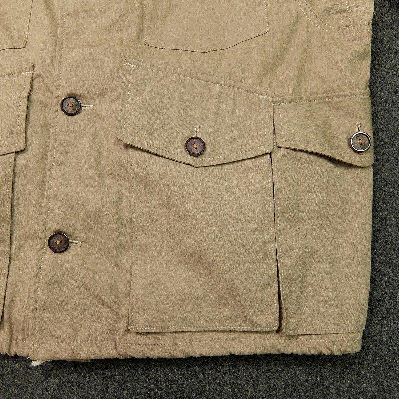 SUN VALLEY SPORTSWEAR Fishing Jacket