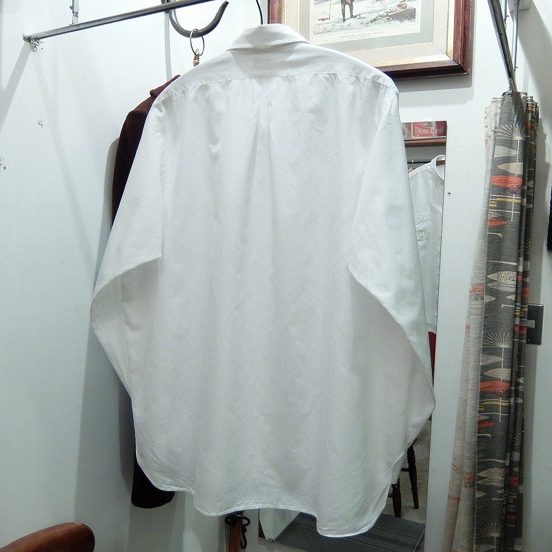 Lighton's B.D. L/S Shirt
