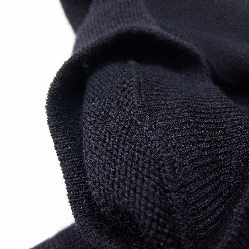 U.S.NAVY GOB Sweater