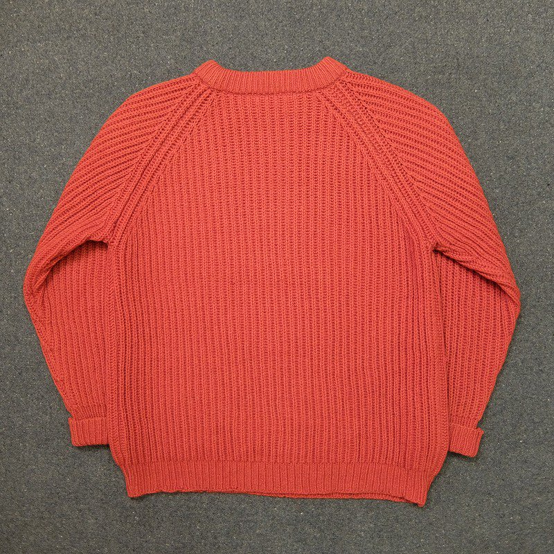 Peter Storm Sweater