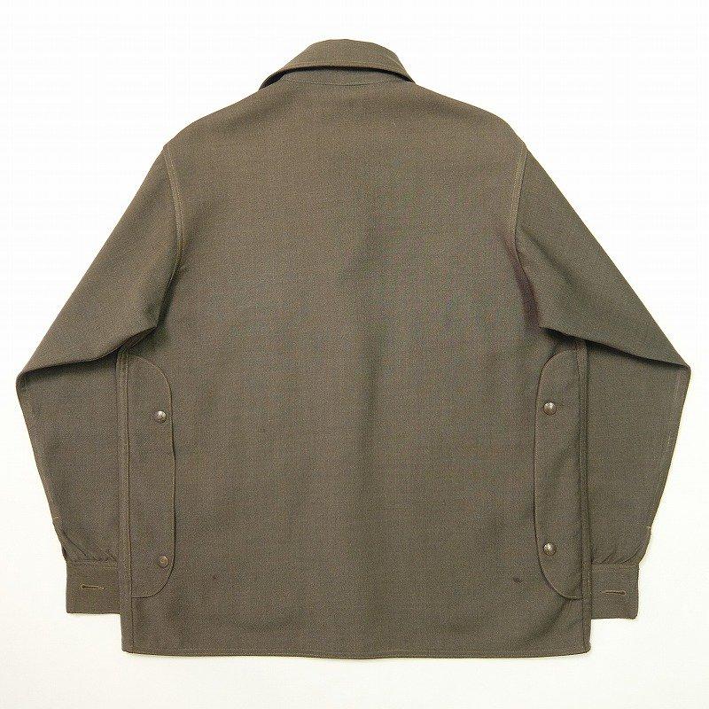 HIRSCH WEIS Cruiser Jacket