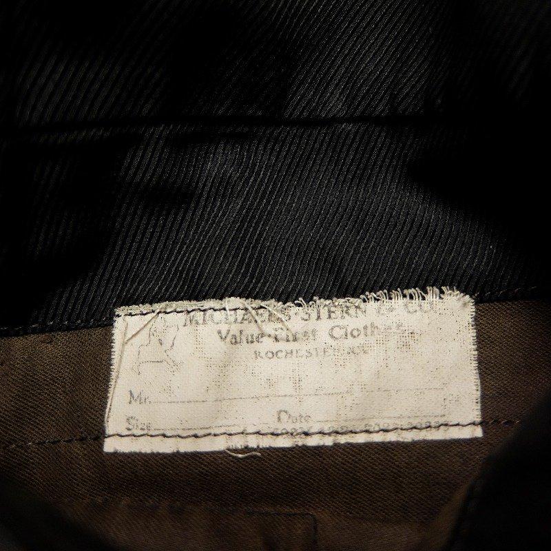 Sam'l Spiro & Co Chester Coat