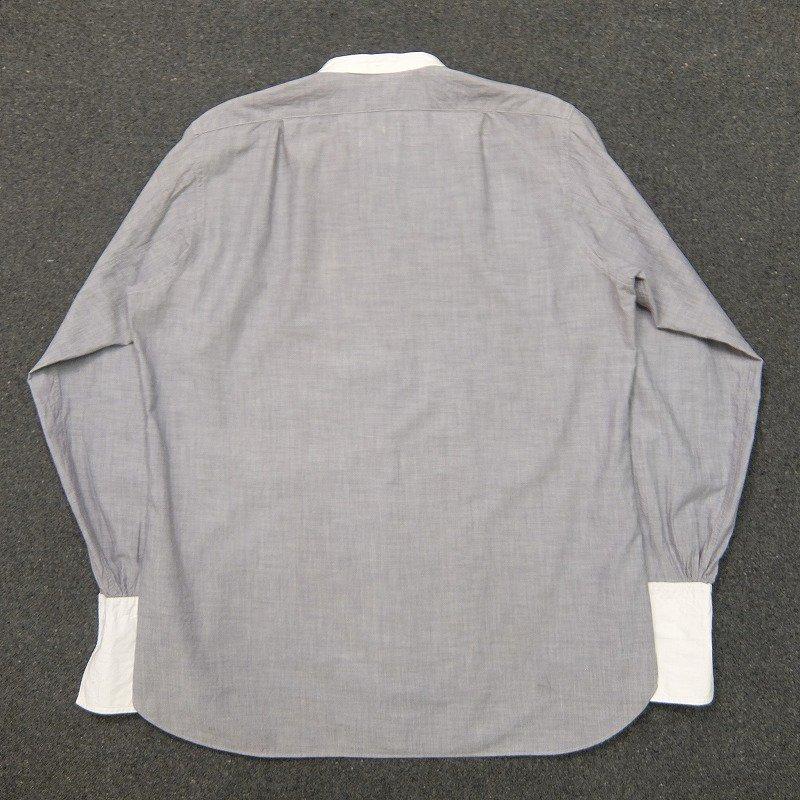 ARROW Dress Shirt