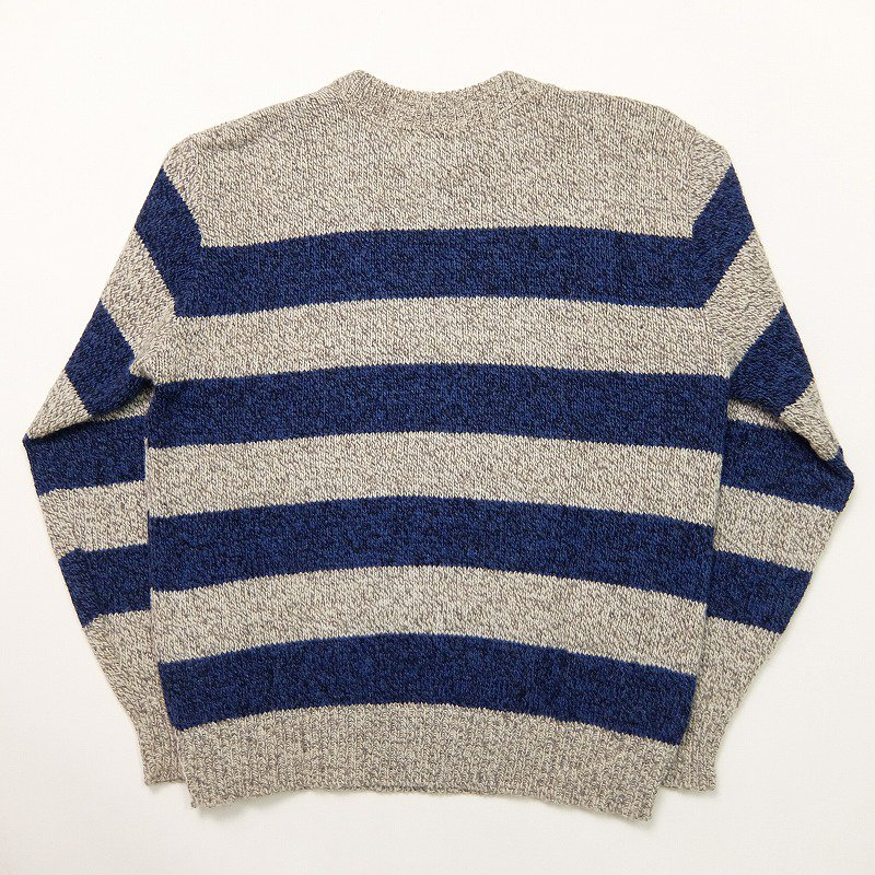 PECONIC BAY TRADERS Sweater