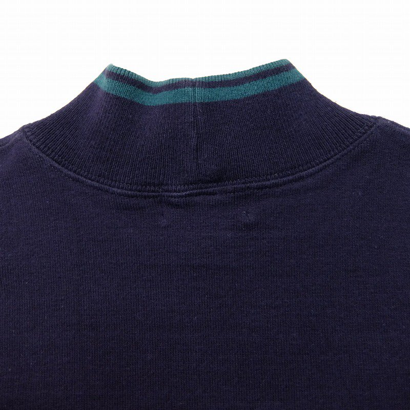 L.L.Bean Cotton L/S T-Shirt