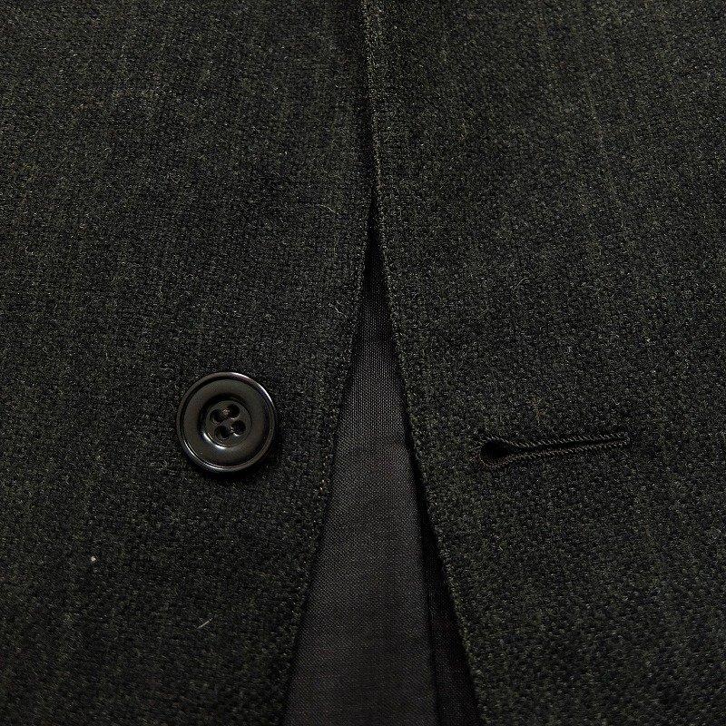 Mc MILLAN & VAN NESTE Tailored Suit