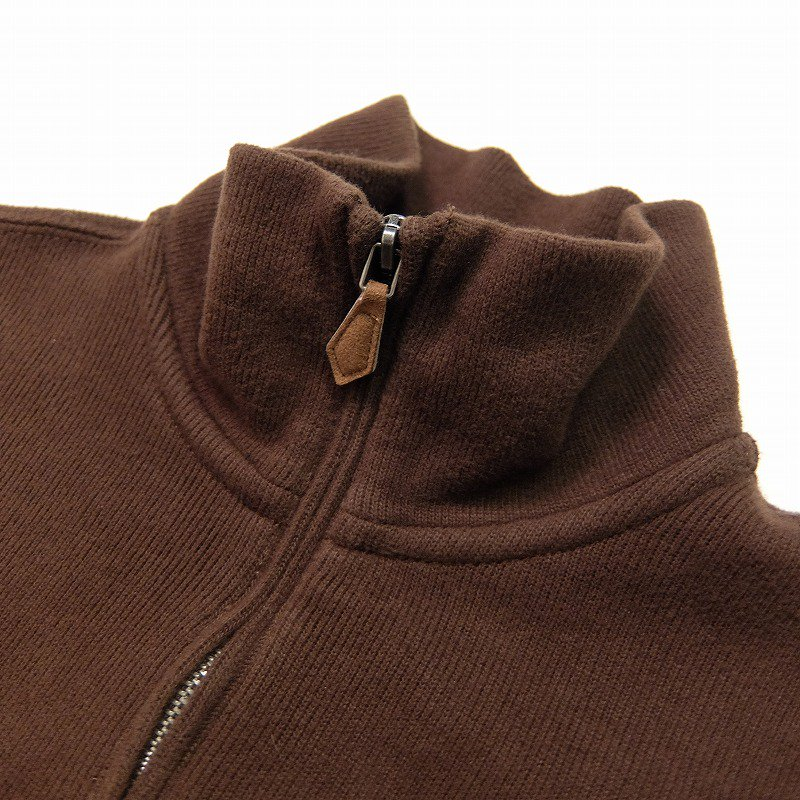 Polo by Ralph Lauren Cotton Knit Pullover
