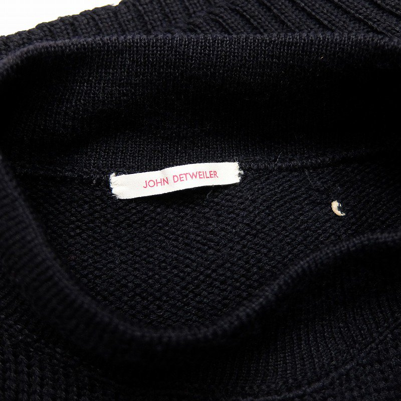 Harvard University Bottle Neck Sweater