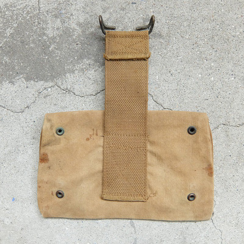 U.S.ARMY Small Bag
