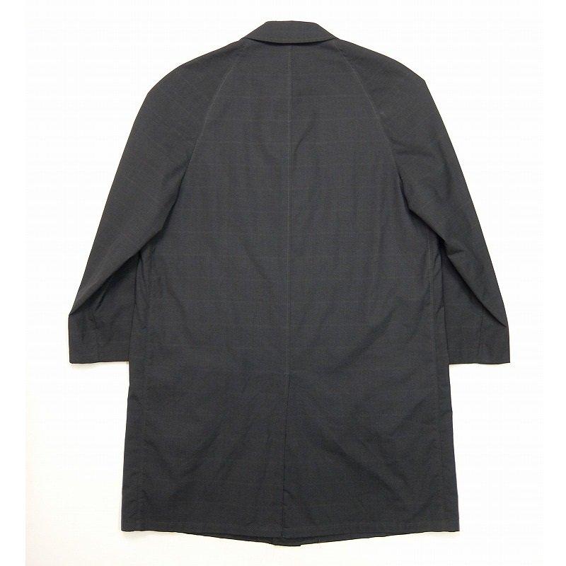 KORATRON Soutien Collar Coat