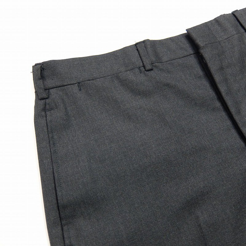 Vintage Wool Slacks