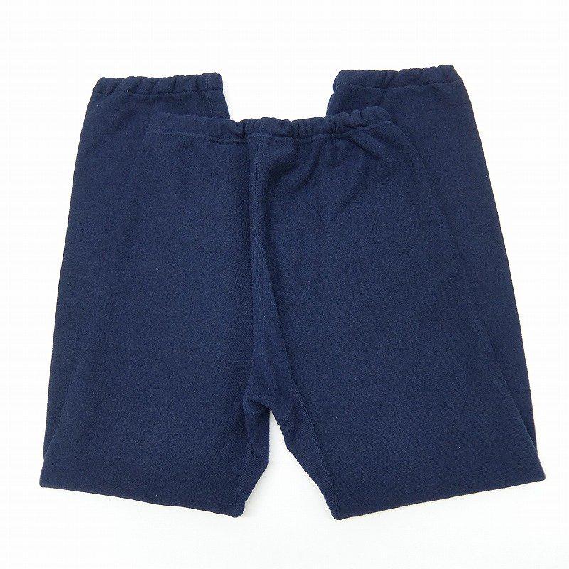 CHAMPION REVERSE WEAVE WARMUP Pants