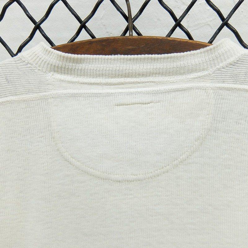 Bannister Henley Neck Under Shirt