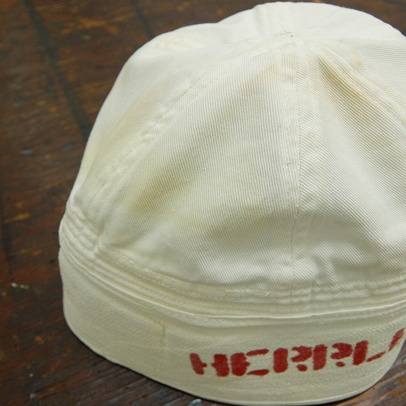 U.S.NAVY SAILOR HAT