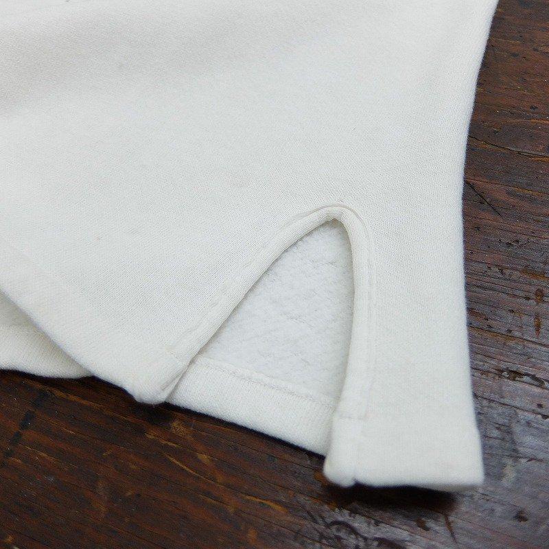 MANHATTAN COLLEGE Sweat Shirt