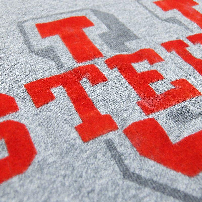 CHAMPION U-STEUBIE T-Shirt