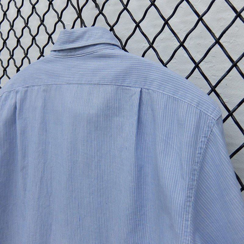 Roycroft Stripe Shirt