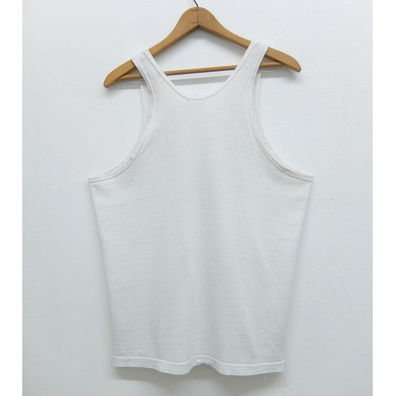 PEARSON SPORTING GOODS Tank Top