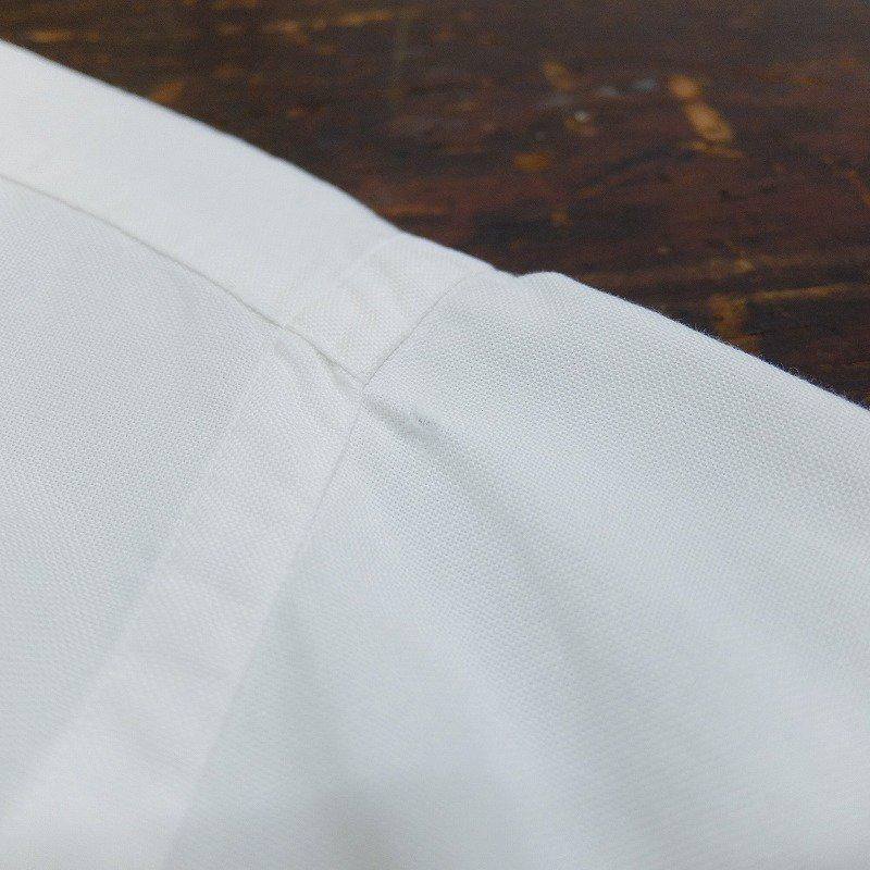 Hathaway B.D. Shirt